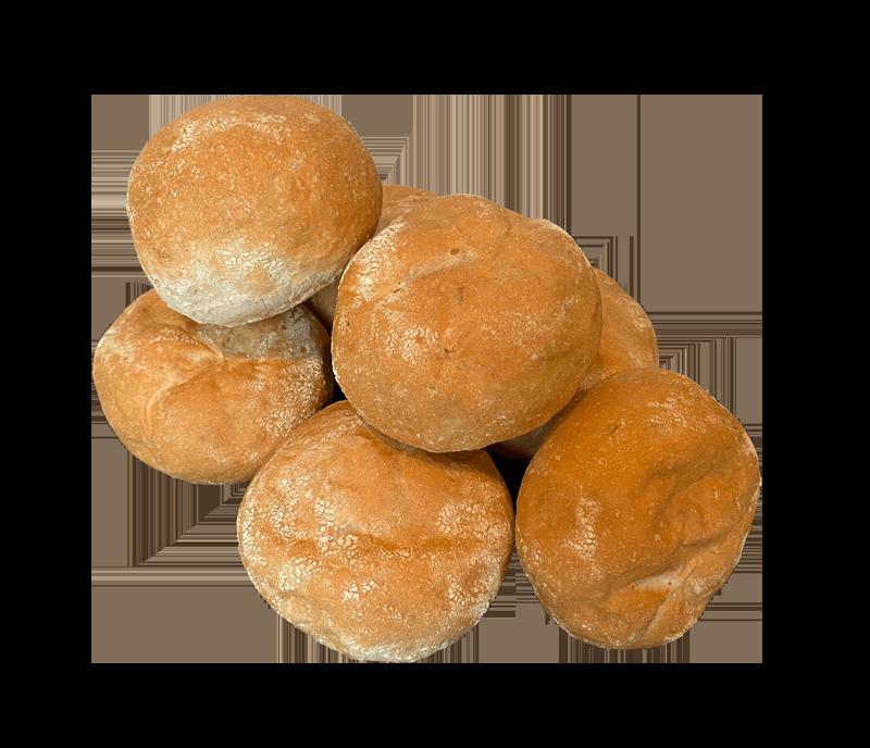 Bakker Degen Overloon - Kaiserbroodjes