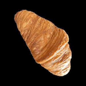 Bakker Degen Overloon - Roomboter croissant