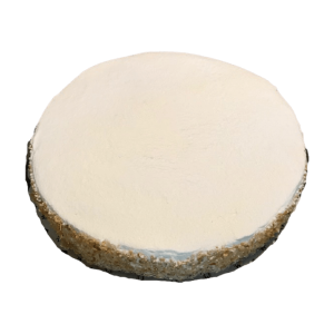 Bakker Degen Overloon - Abrikozenstich