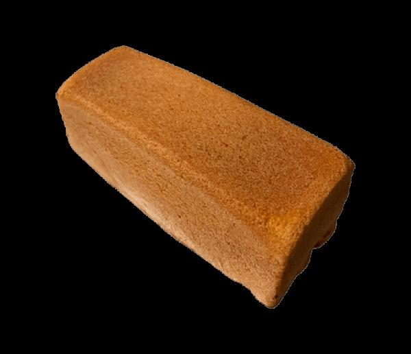 Bakker Degen Overloon - Cake