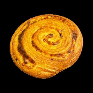 Bakker Degen Overloon - Kaas Suisse