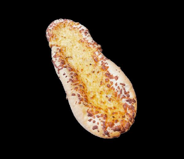 Bakker Degen Overloon - Kaas uienstokbrood