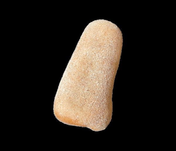 Bakker Degen Overloon - Kroketbroodje