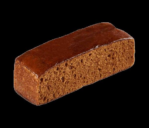 Bakker Degen Overloon - Ontbijtkoek