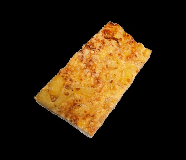 Bakker Degen Overloon - Pizza
