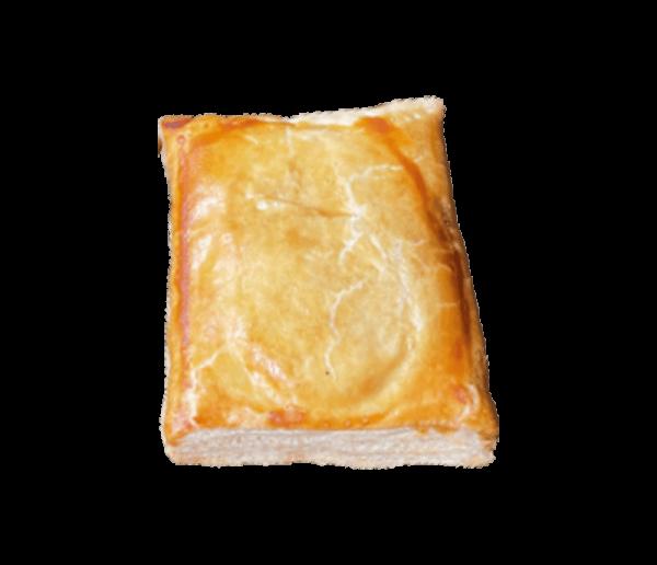 Bakker Degen Overloon - Satébroodje