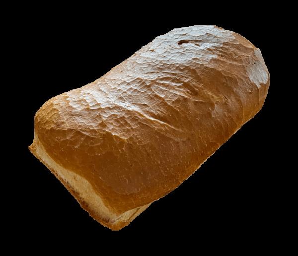 Bakker Degen Overloon - Wit Tarwe vloerbrood