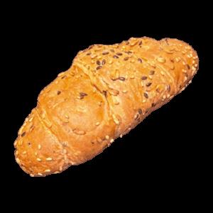 Bakker Degen Overloon - Waldkorncroissant