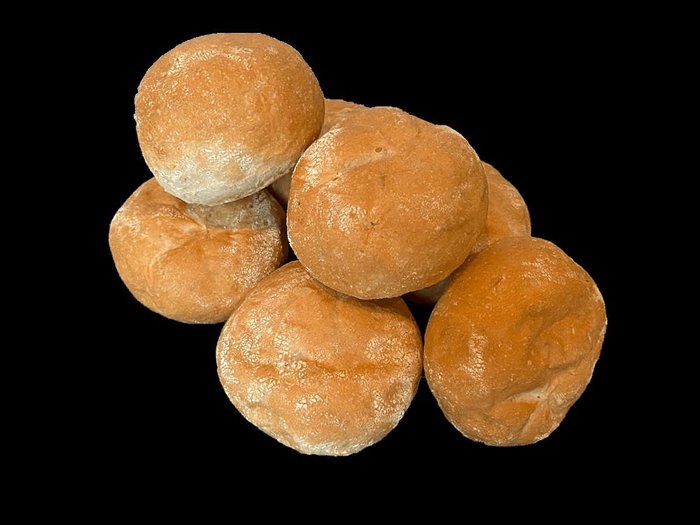 Bakker Degen Overloon - Krokantbrood