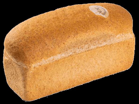 Bakker Degen Overloon - Volkoren brood