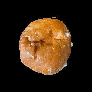 Bakker Degen Overloon - Wit tarwe suikerbroodje